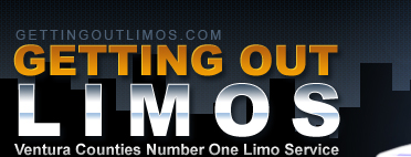 Getting Out Limos Site
